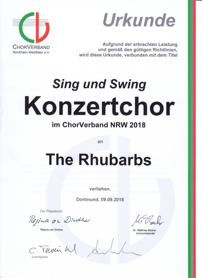 tl_files/Sing n Swing Dortmund 2018/UrkundeSingnSwing2.jpg